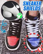 Sneaker Shields - LimeTrifle