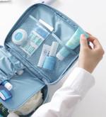 Water-proof Makeup Travel Bag - LimeTrifle