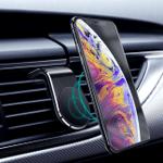 Magnetic Car Air Vent Phone Holder - LimeTrifle