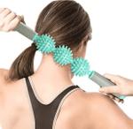 Anti-cellulite Roller - LimeTrifle