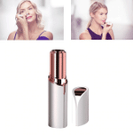 Lipstick Hair Remover