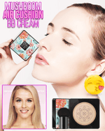 Mushroom Air Cushion BB Cream - LimeTrifle
