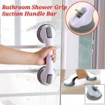 Anti-Slip Bathroom Safety Rack