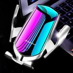 Automatic Sensor Car Phone Charger Holder - LimeTrifle