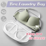Bra Laundry Bag - LimeTrifle