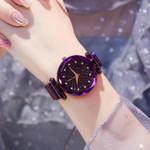 Montres Celeste Watch - LimeTrifle