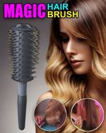 Magic Hair Brush - LimeTrifle