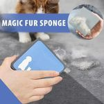 Magic Fur Sponge - LimeTrifle