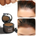 Hairline Shadow Powder - LimeTrifle