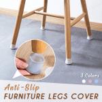 Anti-Slip Furniture Legs Cover (16 pcs)