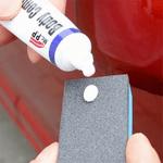 Car Scratch Repair Body Compound