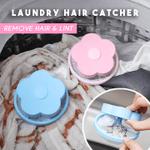 Laundry Hair Catcher