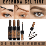 Eyebrow Gel Tint