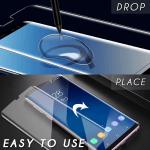 Nano Liquid UV Screen Protector