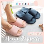 Anti-Slip Home Slippers