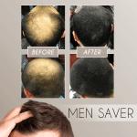 Volumizing Hair Powder