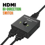 HDMI Bi-Direction Switch