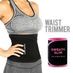 Premium Waist Trimmer