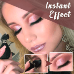 Magic Eyeshadow Stamp Crease