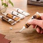 Wood Scratch Concealer