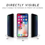 Anti-Spy Privacy Screen Protector