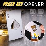 Poker Ace Opener