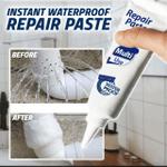 Instant Waterproof Repair Paste