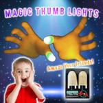 Magic Thumb Lights