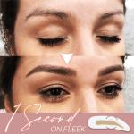 Fleekin™ Instant Eyebrow Stamp