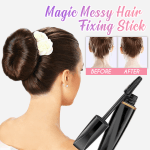 Magic Messy Hair Fixing Stick