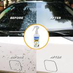 Multi-Purpose Cleaning Spray