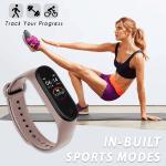 KETA Smart Sport Watch