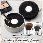 Dreamia ™ Color Removal Sponge