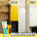 Universal Wall Repair Kit