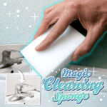 Multi-purpose Magic Cleaning Sponge