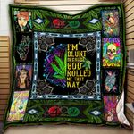 420 Girl Quilt Thh869 Dhc11123759Dd