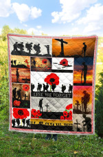 All Flags Quilt Blanket Remembrance Day Christmas Day Gift Dhc16127036Dd