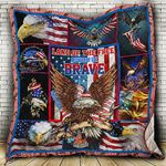 American Eagle Quilt Np275 Dhc11124079Dd