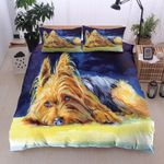 Yorkshire Terrier DV23100244B Bedding Sets
