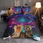 Yorkshire Terrier NT0901534B Bedding Sets