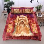 Yorkshire Terriers NT2309111B Bedding Sets #26992
