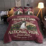 Yellowstone HT2512226T Bedding Sets