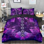 Yoga Bedding Set C9B030713DL