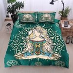 Yoga YH2910008B Bedding Sets