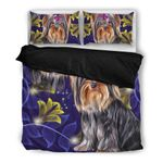 Yorkshire Terrier 2 Dog Themed Bedding Sets Dhc16125960Dd