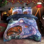 Yule Christmas HT2111090T Bedding Sets