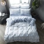 You Dont Know CLP3010115TT Bedding Sets