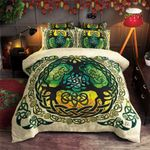 Yule Tree HT2011047T Bedding Sets