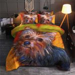 Yorkshire Terriers TT210993T Bedding Sets #41637