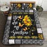 You Are My Sunshine TN1010147T Bedding Sets